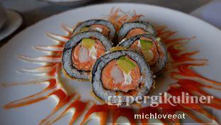 Foto 76 - Makanan di Sushi Itoph oleh Mich Love Eat