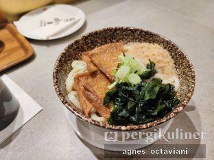 Foto review Kappa Sushi oleh Agnes Octaviani 3