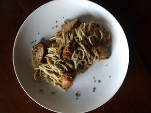 Foto 3 - Makanan di Oktias Brasserie Resto oleh Raka Pradipta