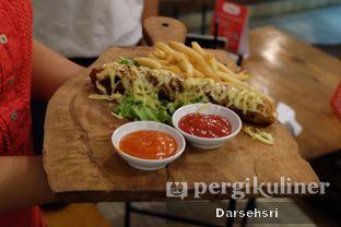 Foto 1 - Makanan di Bulaf Cafe oleh Darsehsri Handayani
