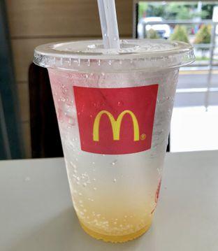 Foto 4 - Interior di McDonald's oleh Andrika Nadia