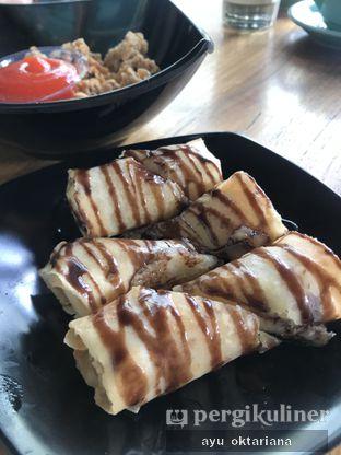 Foto 3 - Makanan di Utara Cafe oleh a bogus foodie