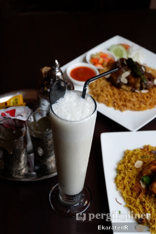 Foto review Marrakech Cuisine oleh Eka M. Lestari 3