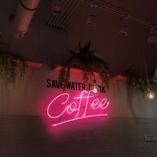 Foto 7 - Interior di District 7 Coffee oleh Della Ayu
