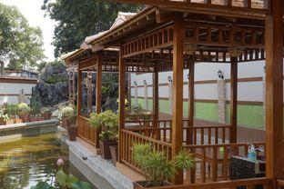 Foto 17 - Interior di Dapoer Djoeang oleh yudistira ishak abrar