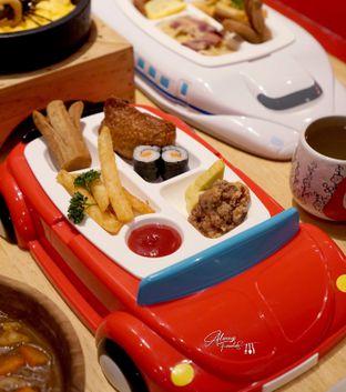 Foto review Tokyo Belly oleh alwaysfoodies 2