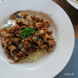Foto 4 - Makanan di Seroeni oleh Astrid Wangarry