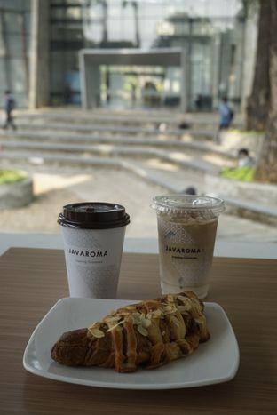 Foto 5 - Makanan di Javaroma Bottega del Caffe oleh yudistira ishak abrar