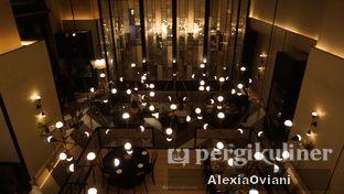 Foto 2 - Interior di Gia Restaurant & Bar oleh @gakenyangkenyang - AlexiaOviani