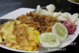 Foto 4 - Makanan di Mie Aceh Seulawah oleh Sillyoldbear.id