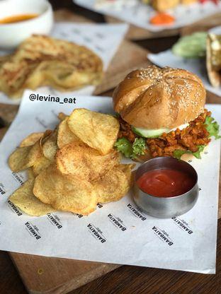 Foto 11 - Makanan di Bambaiya oleh Levina JV (IG : levina_eat )