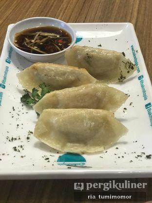 Foto 3 - Makanan di Bakmitopia oleh riamrt
