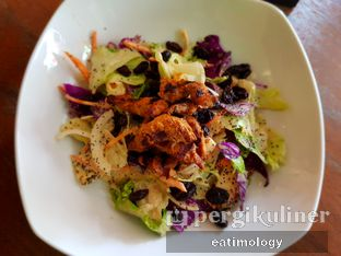 Foto 4 - Makanan di Nom Nom Nom oleh EATIMOLOGY Rafika & Alfin