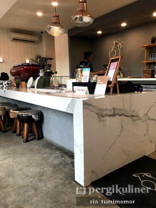 Foto review Woodpecker Coffee oleh Ria Tumimomor IG: @riamrt 2