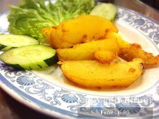 Foto 6 - Makanan di Mandala Restaurant oleh Fransiscus