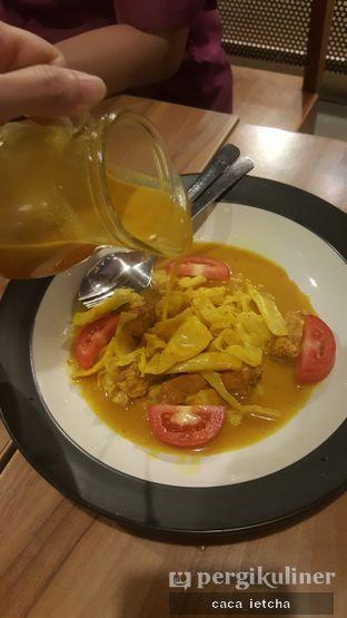 Foto 8 - Makanan di Tutup Panci Bistro oleh Marisa @marisa_stephanie