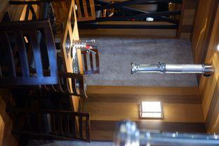 Foto 17 - Interior di Shabu Ghin oleh Deasy Lim