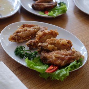 Foto 14 - Makanan di Mr. Ang's oleh dk_chang