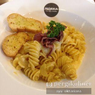 Foto 4 - Makanan di Mokka Coffee Cabana oleh a bogus foodie