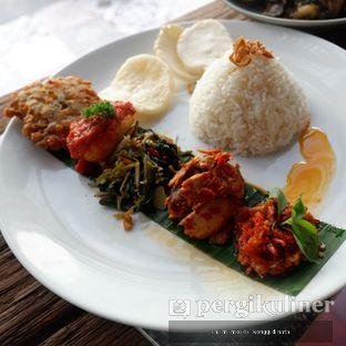 Foto 8 - Makanan di Senyum Indonesia oleh Oppa Kuliner (@oppakuliner)