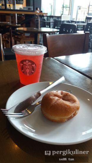 Foto review Starbucks Coffee oleh Selfi Tan 1