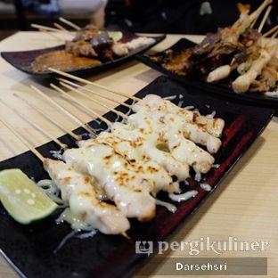 Foto 1 - Makanan di Taichan Bang Gondrong oleh Darsehsri Handayani