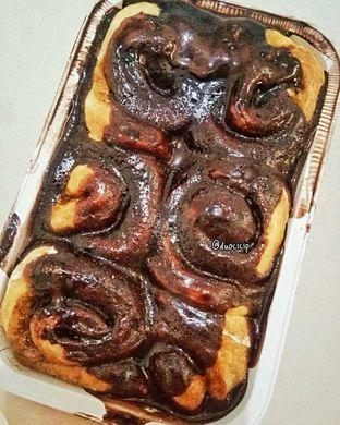Foto review Bloom Coffee & Eatery oleh felita [@duocicip] 2