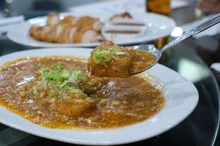 Foto 3 - Makanan di Yu-I Kitchen oleh Novi Ps