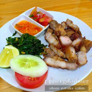 Foto 2 - Makanan di Warung Ce oleh @NonikJajan