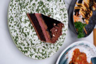 Foto 2 - Makanan di Medja oleh yudistira ishak abrar