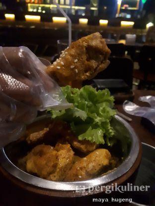Foto 2 - Makanan di Holywings oleh maya hugeng