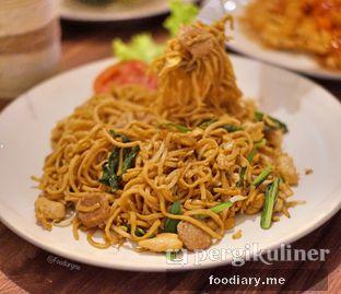 Foto 2 - Makanan di Cucutik Kitchen oleh @foodiaryme   Khey & Farhan