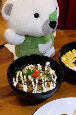 Foto 7 - Makanan di Shirokuma oleh Yuli    IG: @franzeskayuli