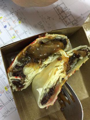 Foto review Pho Ngon oleh Yohanacandra (@kulinerkapandiet) 1