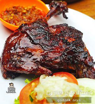 Foto 10 - Makanan di Bebek Omahan oleh Kang Jamal