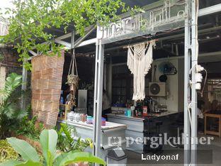 Foto review Anarawata Kopi oleh Ladyonaf @placetogoandeat 5
