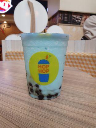 Foto review Hop Hop oleh Makan2 TV Food & Travel 1
