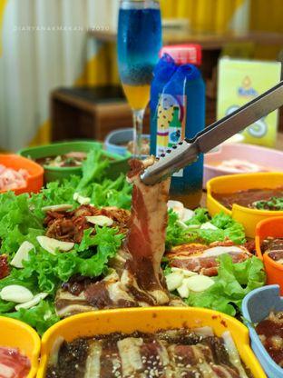 Foto 4 - Makanan di ChuGa oleh Nicole || @diaryanakmakan