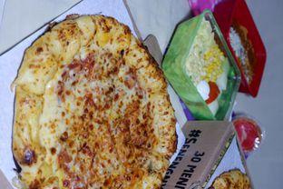 Foto 11 - Makanan di Pizza Hut Delivery (PHD) oleh yudistira ishak abrar