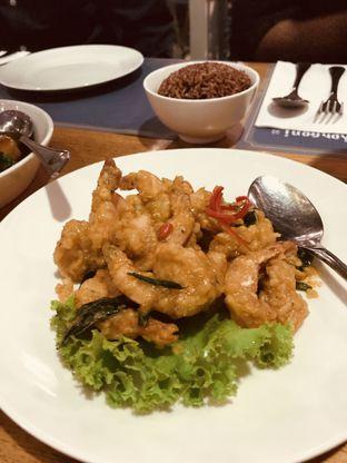 Foto 1 - Makanan di Seroeni oleh Kami  Suka Makan