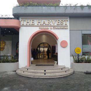 Foto review The Harvest oleh Erika  Amandasari 2