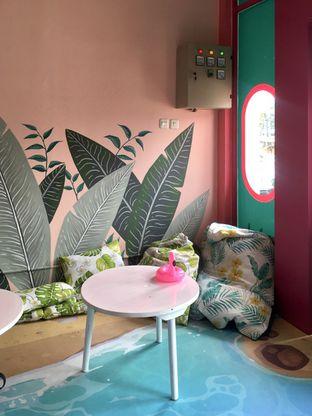 Foto 5 - Interior di Kopi Tuya oleh Prido ZH