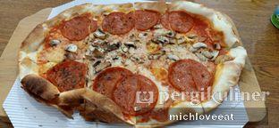 Foto review Pizza E Birra oleh Mich Love Eat 5