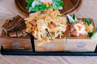 Foto 3 - Makanan di Okuzono Japanese Dining oleh Indra Mulia