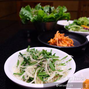 Foto 4 - Makanan di Samjung oleh Darsehsri Handayani