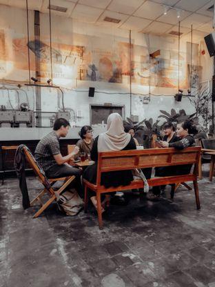 Foto 6 - Makanan di _Oeang oleh deasy foodie