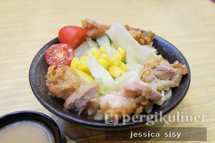Foto 6 - Makanan di Sushi King oleh Jessica Sisy