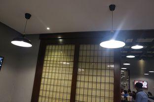 Foto 25 - Interior di Upnormal Coffee Roasters oleh Levina JV (IG : levina_eat )