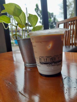 Foto review Cerita Coffee oleh Tukang Ngopi 1