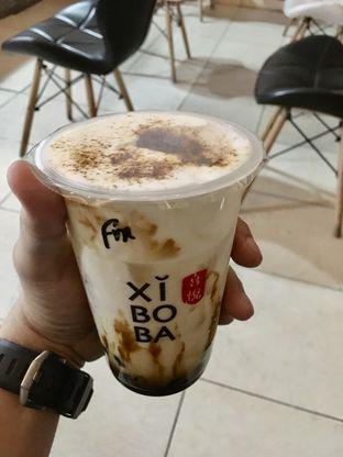 Foto review Xi Bo Ba oleh Prido ZH 10